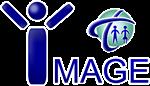 LSMAMP IMAGE PROGRAM